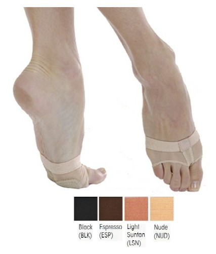 Shoes Motions 1 Windsor Theatrical Supply